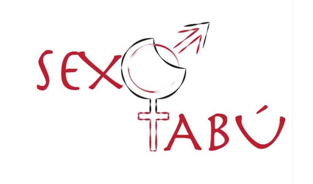 LOGO-SEXO-TABÚ-oficial1