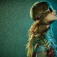 Las 10 claves para vivir bajo Cielos Abiertos