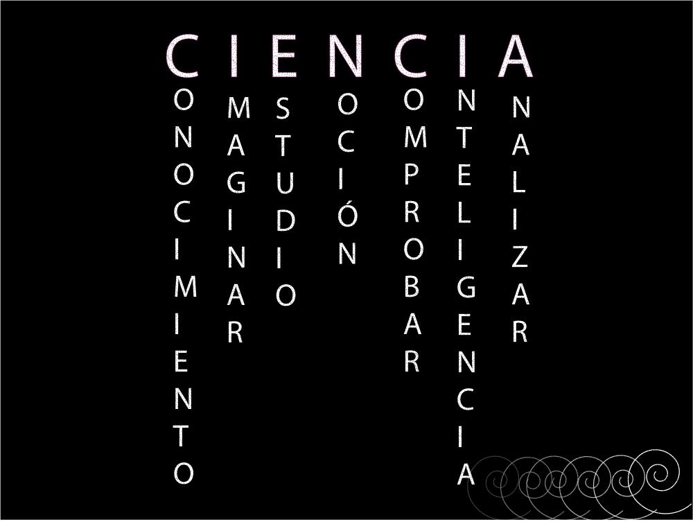 ciencia11
