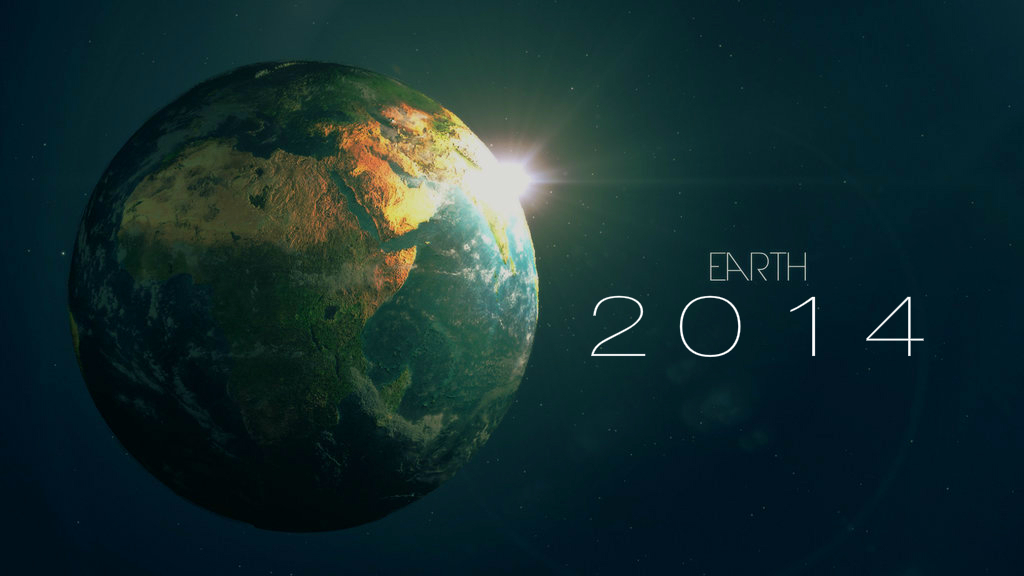 Profecia Divina 2014. Desenmascarada.