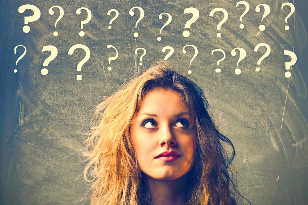 question-mark-chalk-board-woman-thinking-hplead