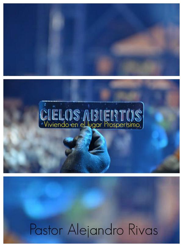 CielosAbiertosPortada1(para redes sociales)
