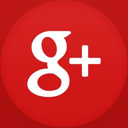 google+ final