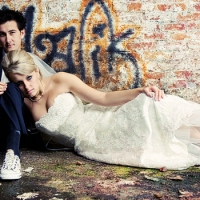 6 mitos estúpidamente absurdos acerca del Amor.