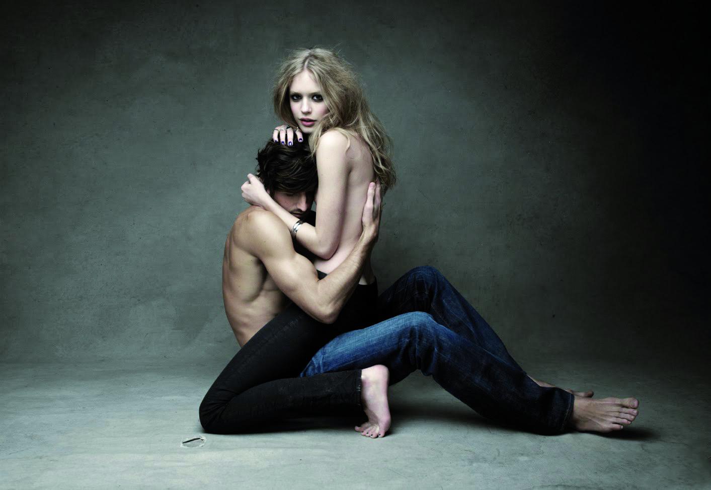 Los 8 tabús del sexo.