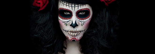 maquillajes-mexicanos-para-halloween