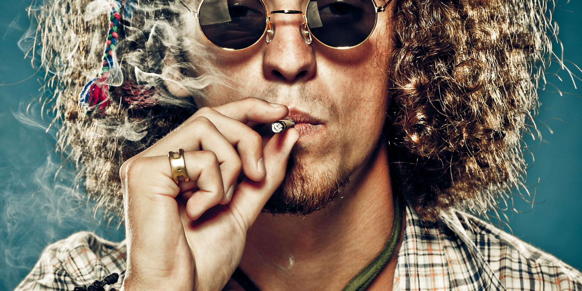 Las 12 frases mas actuales que podrás escuchar acerca de la marihuana en el siglo 21.