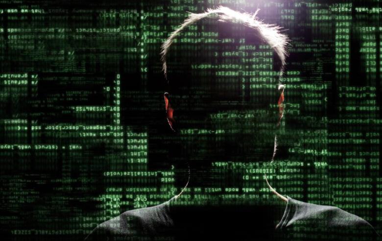 hacker-market