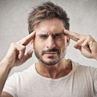 3 cosas importantes que debes saber sobre la inteligencia
