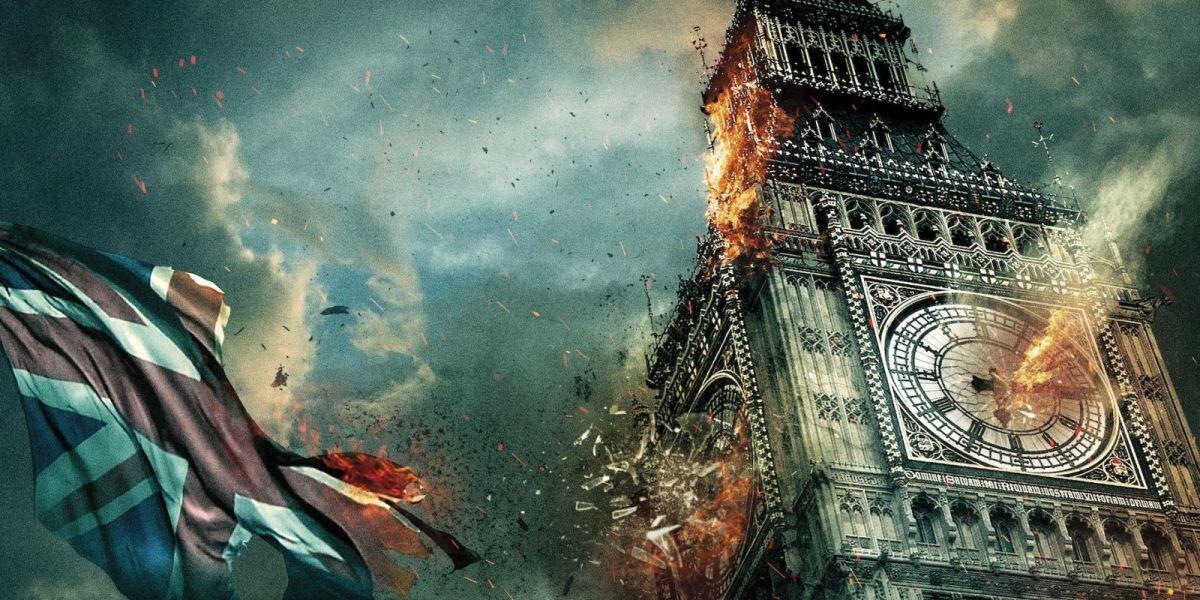 3 hechos bíblicos sobre los ataques terroristas en India, Venezuela, Arabia y el mundo.