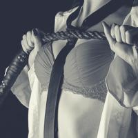 """Lo que debes saber sobre los juegos sexuales de """"Cincuenta sombras liberadas"""""""