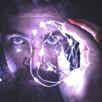La realidad bíblica de nuestros sentidos espirituales, y cómo desarrollarlos