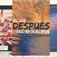 Libros y demos