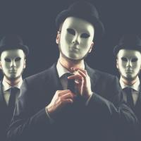 Lo que debes saber sobre la élite que controla el nuevo orden mundial (3ra parte)