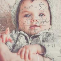Bebés de diseño: lo que la biblia dice sobre la manipulación genética humana